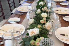 Weddings, Parties and Special Events